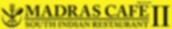 madras_logo2.png