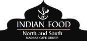 indianfood_logo.png
