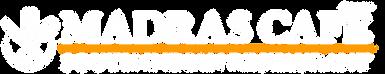madras_logo0001.png