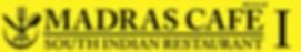 madras_logo1.png