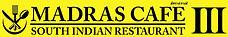 madras_logo1.jpg
