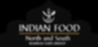indianfood_logo.png