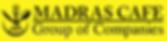 madras_logo01.png