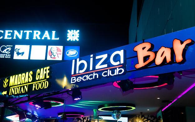 Ibiza bar 52.jpg