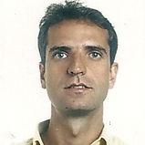 ANTONIO CARLOS MARTINS MAIA JUNIOR.jpg
