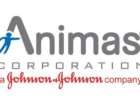 Recherche porteurs de pompe Animas