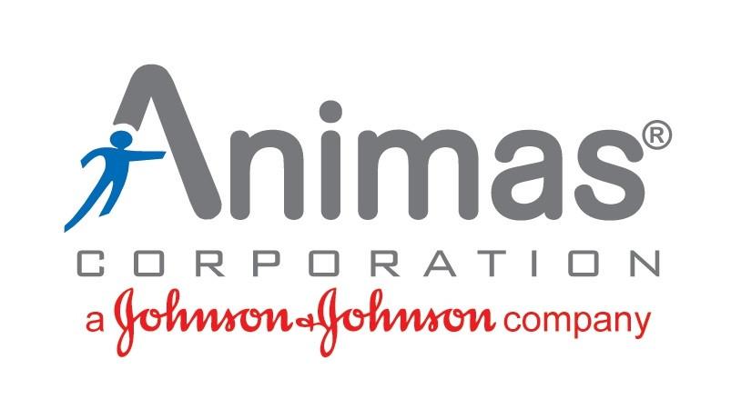 Recherhe porteurs de pompe Animas (étude rémunérée)