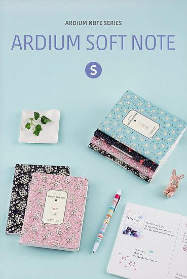 Ardium Soft Note S