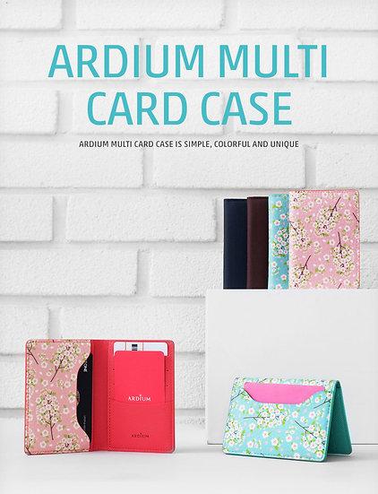 Ardium Multi Card Case