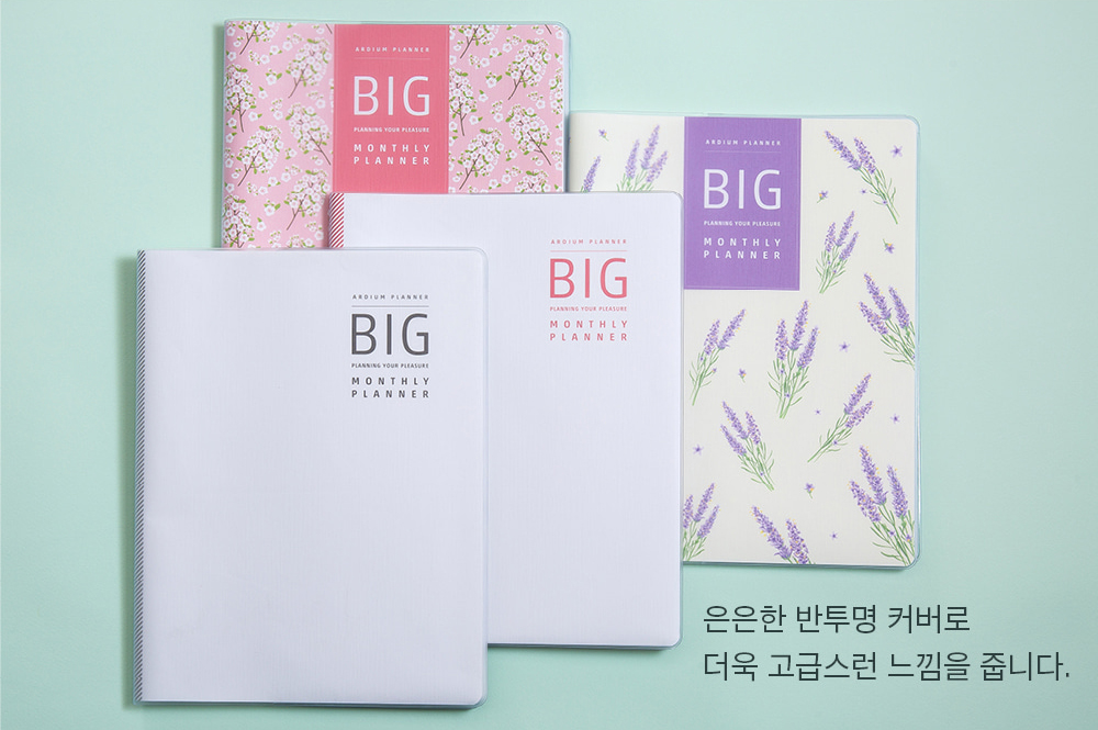 2019_Ardium_BiG_Monthly_Planner_13