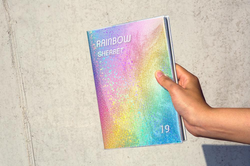 2019_Rainbow_sherbet_02