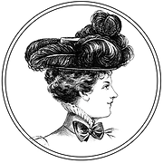 VictorianLady.png