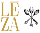 logo_250_cafe_leza (1).png