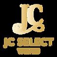 JC Select Wine Logo.png
