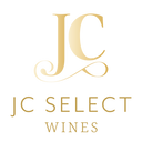 JC Select Wine Logo.png