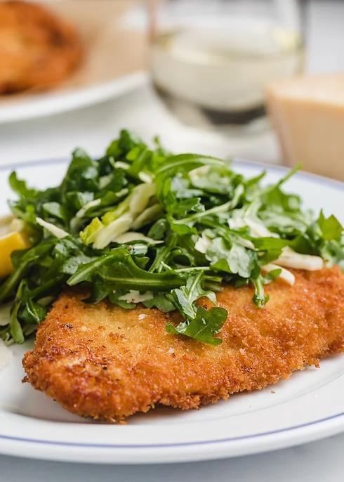 chicken-milanese.webp