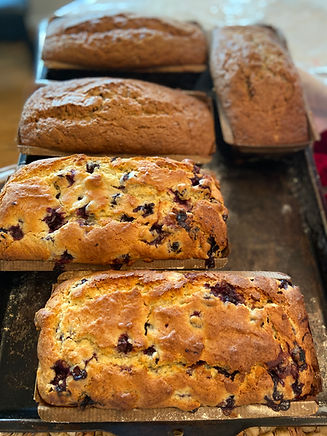 Out of the Oven Tea Loaves.jpg