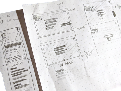 GG Homepage - Wireframe sketch.png