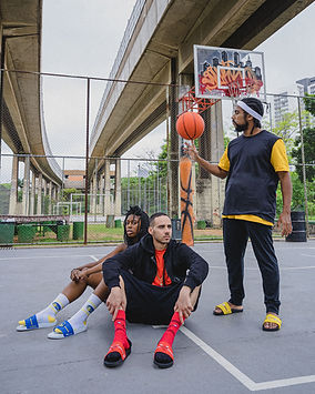 RIDER-NBA-6.jpg