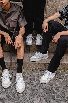 adidas-home-of-classics-notthesamo-sneak