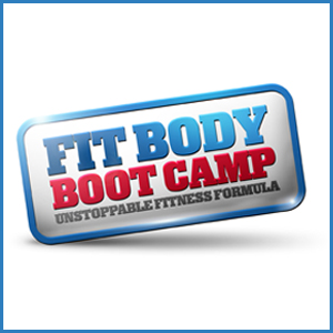 FitBody Boot Camp.jpg
