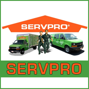 ServPro.jpg