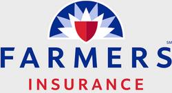 Farmers_Insurance_New_Logo.png