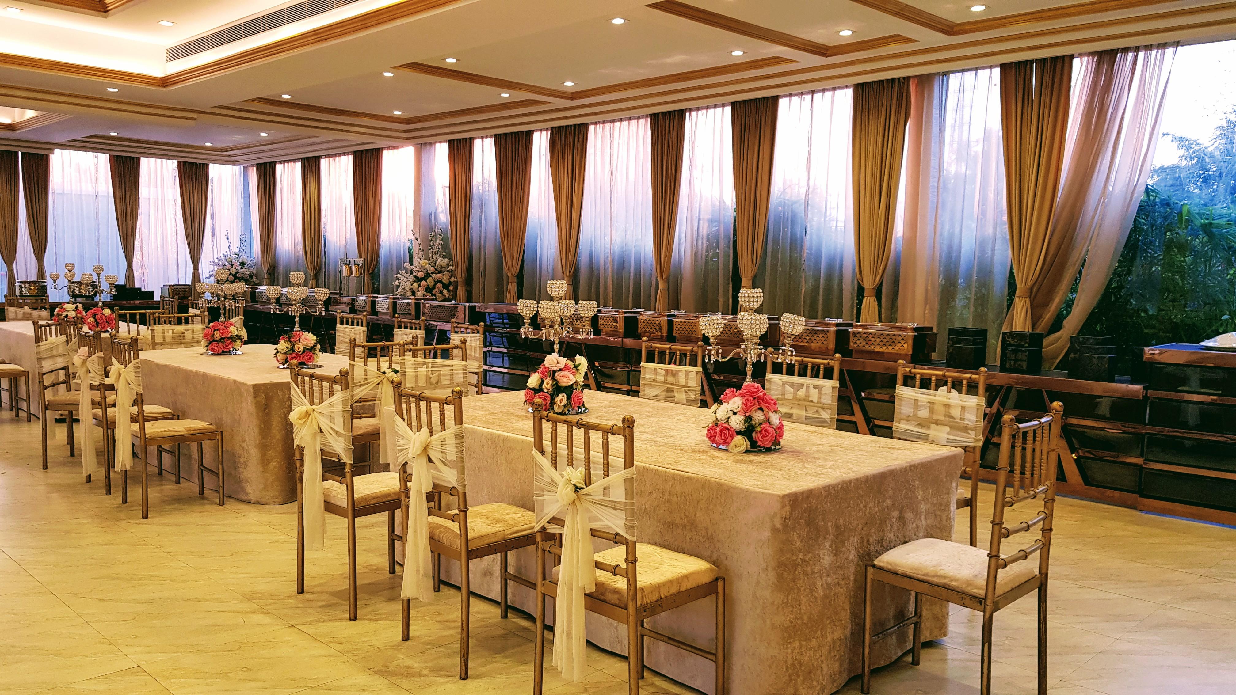 banquet (3)
