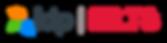 retina_ajFLG-ziKr6kT6dG1ZS6tF.png