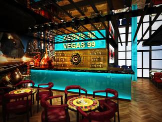 Vegas99_GF_Cam02 copy.jpg