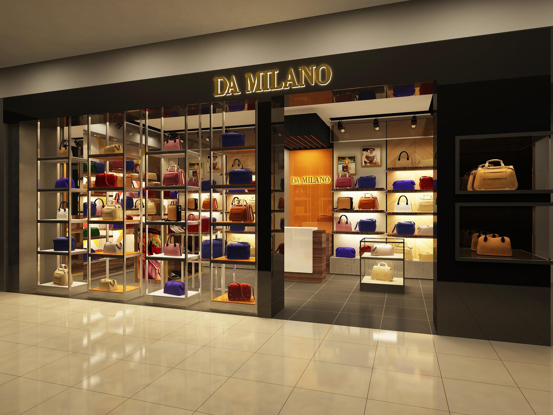 Dubai_DA MILANO_Cam01 copy.jpg
