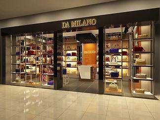 Dubai_DA MILANO_Cam01_opt01 copy.jpg