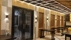 Hotel Park Regency (2)