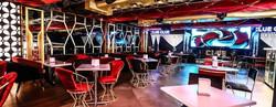 restaurant_668965_restaurant020190914071