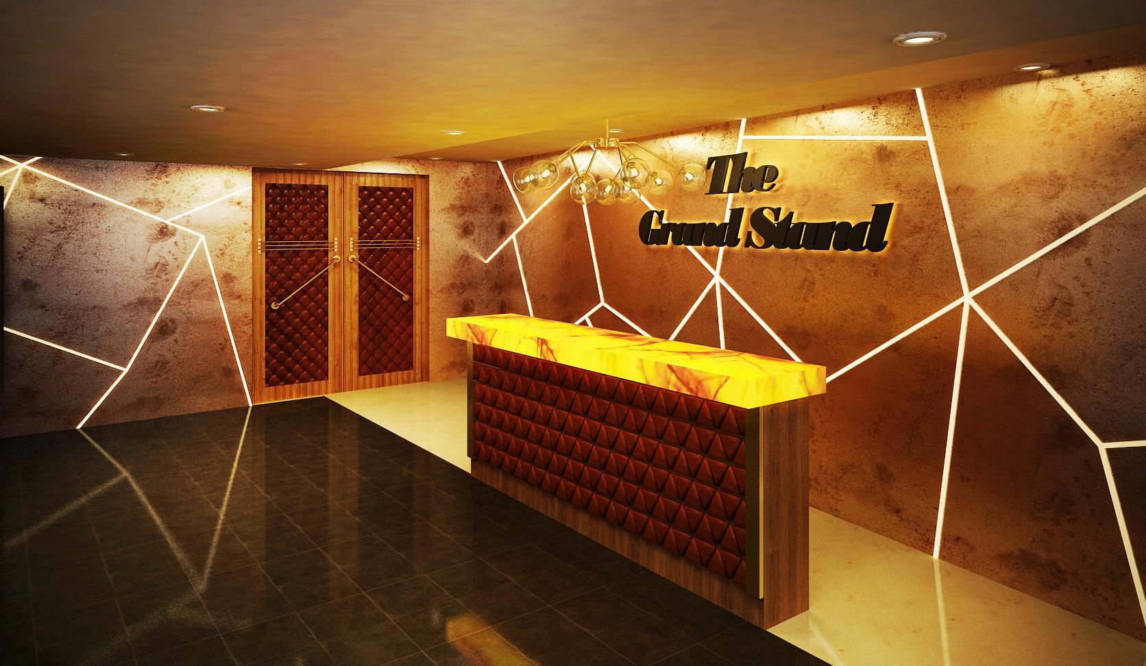 The Grand Stand_Jammu_Cam06 copy