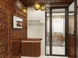 Paradise_Developers_cam05