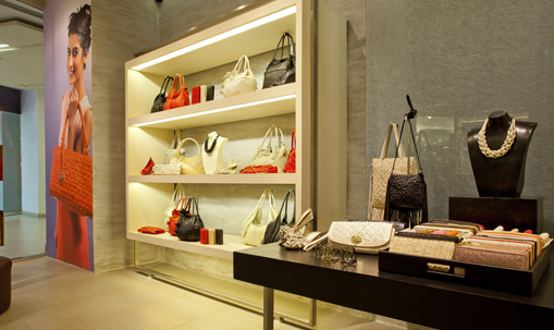 boutique-02.jpg