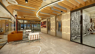 Zee lab Ground floor_1 - Photo.jpg