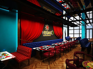Vegas99_GF_Cam03 copy.jpg