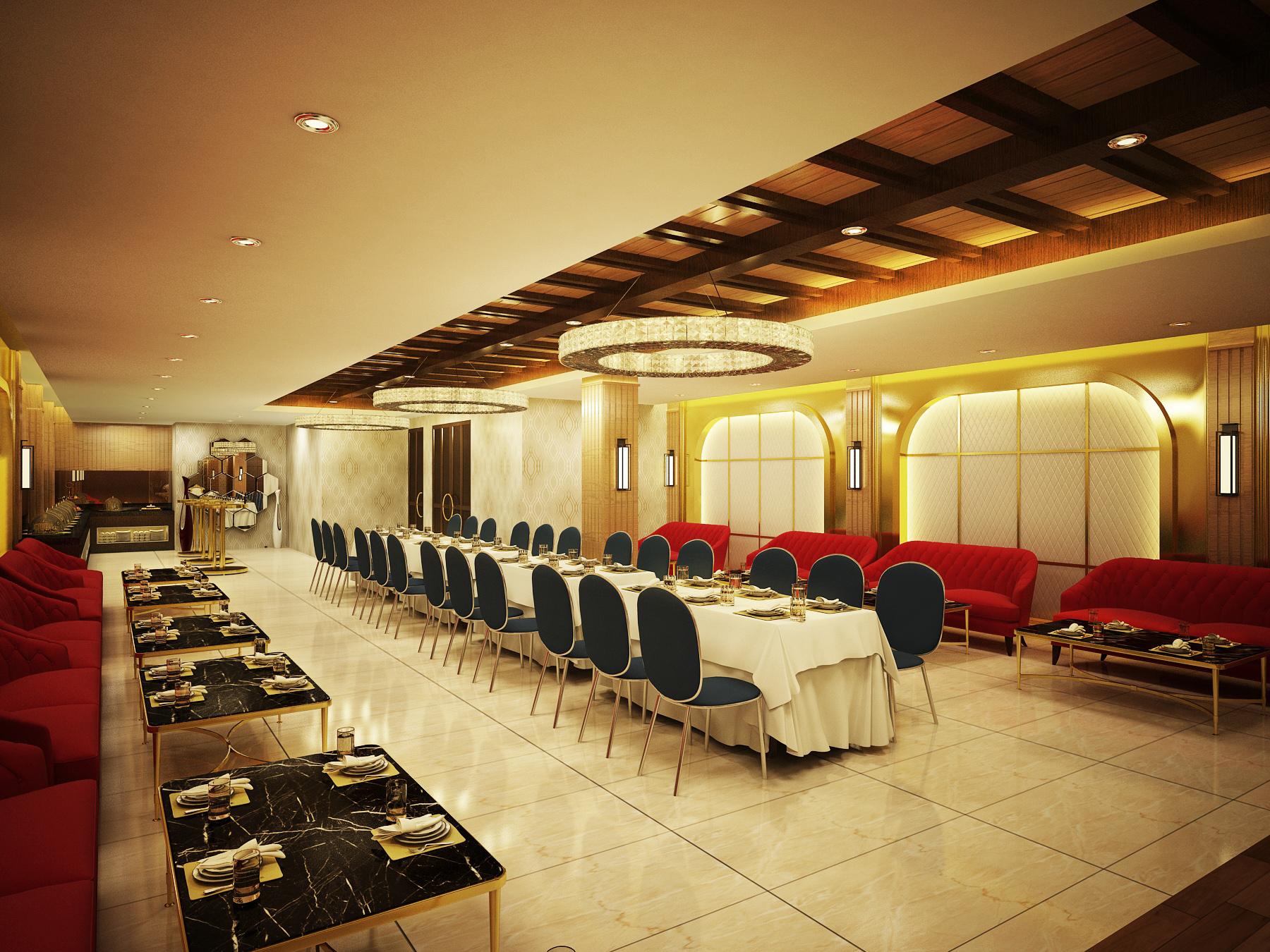 RangRazz_Gkpr_banquet_Cam01 copy