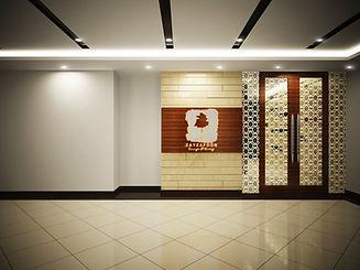 zayzafoon_dubai_Entrance copy.jpg