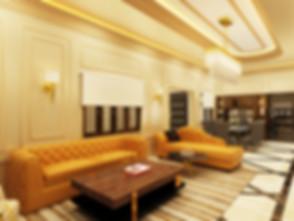 Living_Room_Cam01 copy.jpg