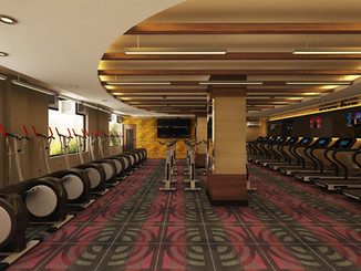 fluid_gym_cam01 copy.jpg