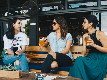 Какво се случва с тялото ни, ако пием бира всяка вечер ?