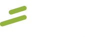 LJDC_logo-blanc.png