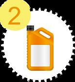 Recoleccion aceite vegetal usado