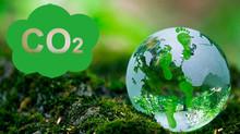 Claves para entender la huella de carbono