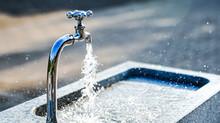 Por qué es importante cuidar el agua