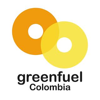 Logo_GF_Vertical_800_x_800_Mesa de traba