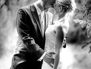 Hochzeiten - der Tag der Liebe